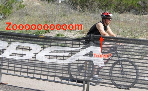 Biking 1 2